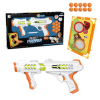 Shooter Toy Guns