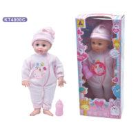 baby born baby doll