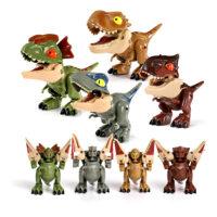 best dinosaur toys 2021