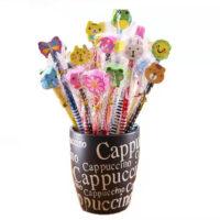 cartoon pens for sale