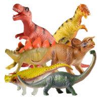dinosaur sets toys