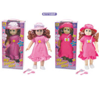 dolls for toddlers