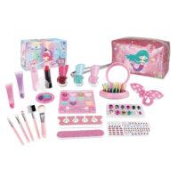 makeup kit for baby girl
