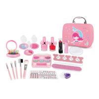 makeup kit for girl child
