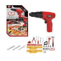 power tool toys