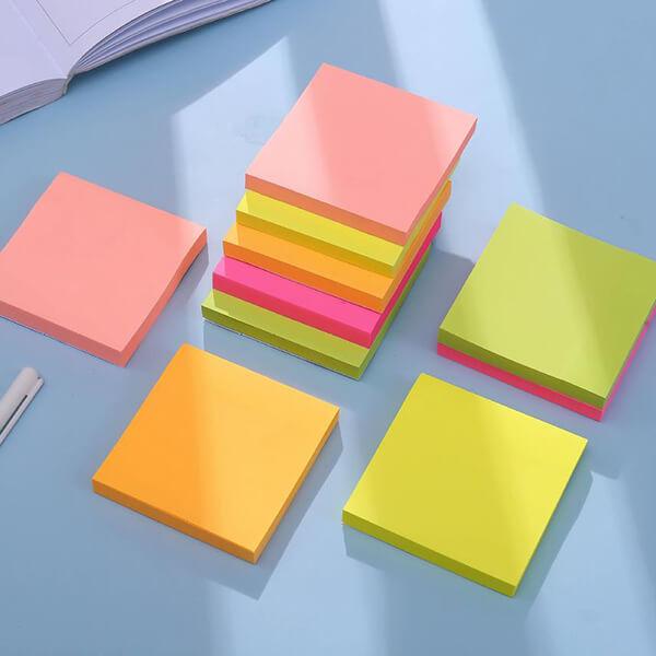 Sticky Notes wholesale