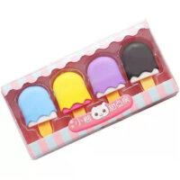 candy eraser