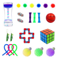 fidget toys wholesale