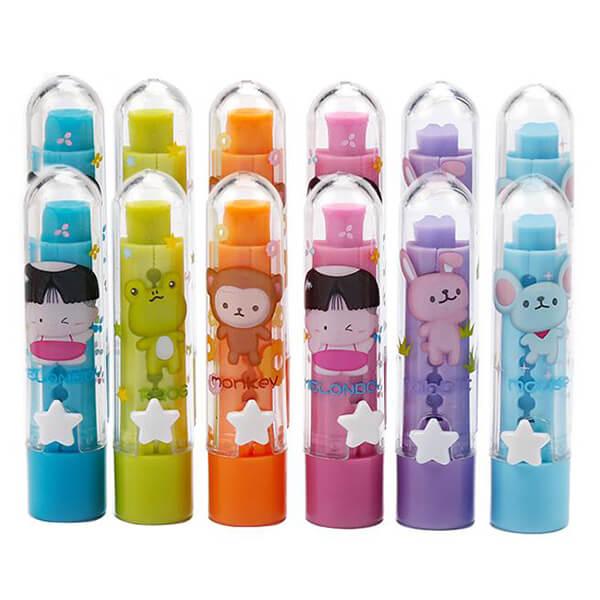 Lipstick eraser wholesale