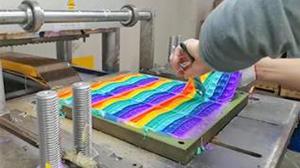 sensory Toys Manufacturer