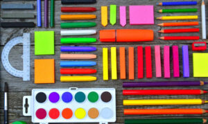 What is the Best place for Stationery wholesale? Where to find Stationery suppliers online.