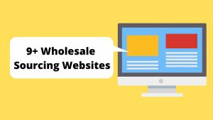 Read more about the article 9+ Best Chinese Wholesale Sourcing Websites online