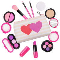 Make Up Bag for Kids