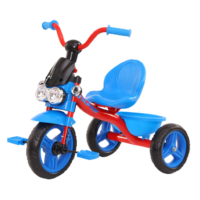 BabyTricycle