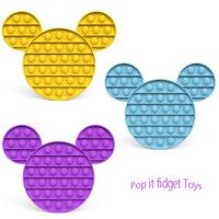 Pop it Fidget toy Target