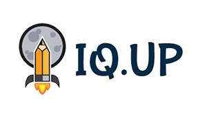 IQ UP 300