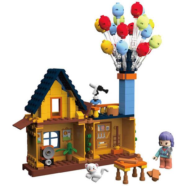 JAKI brick Toy-2