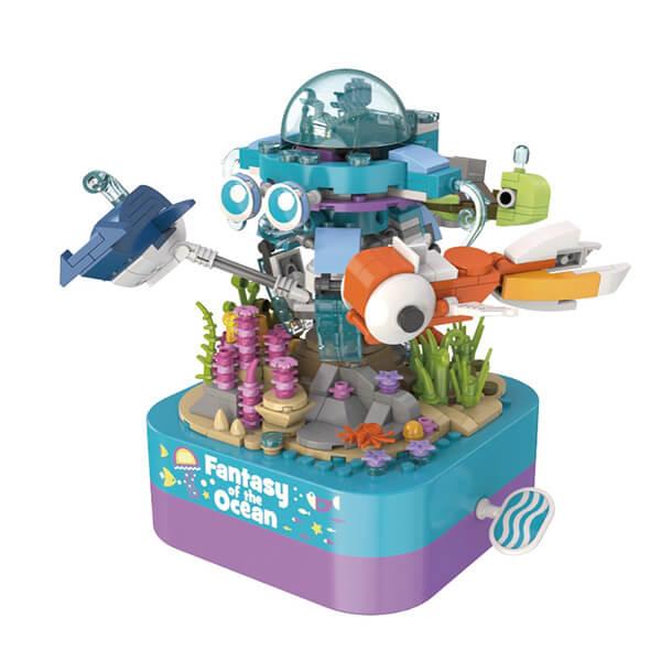 JAKI brick Toy-3