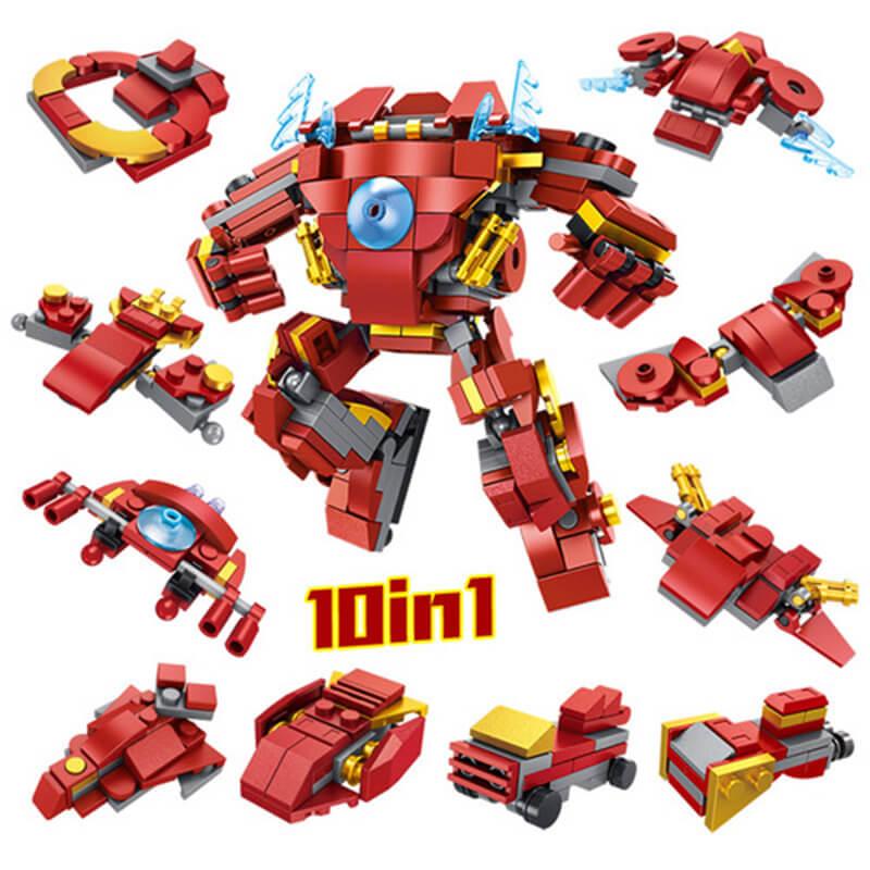 PANLOS toy-4