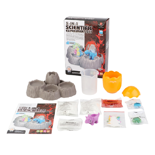 Science_Toys_for_Kids
