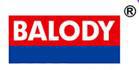 balody logo