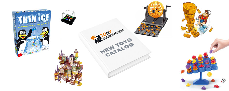 board game catalog download