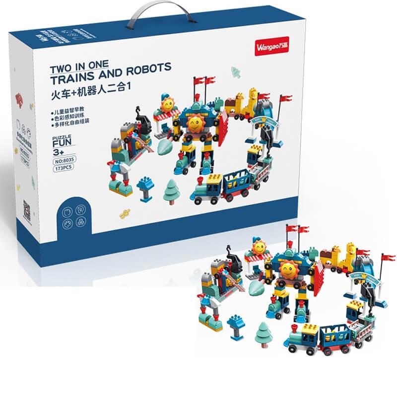 wangao Toys-2