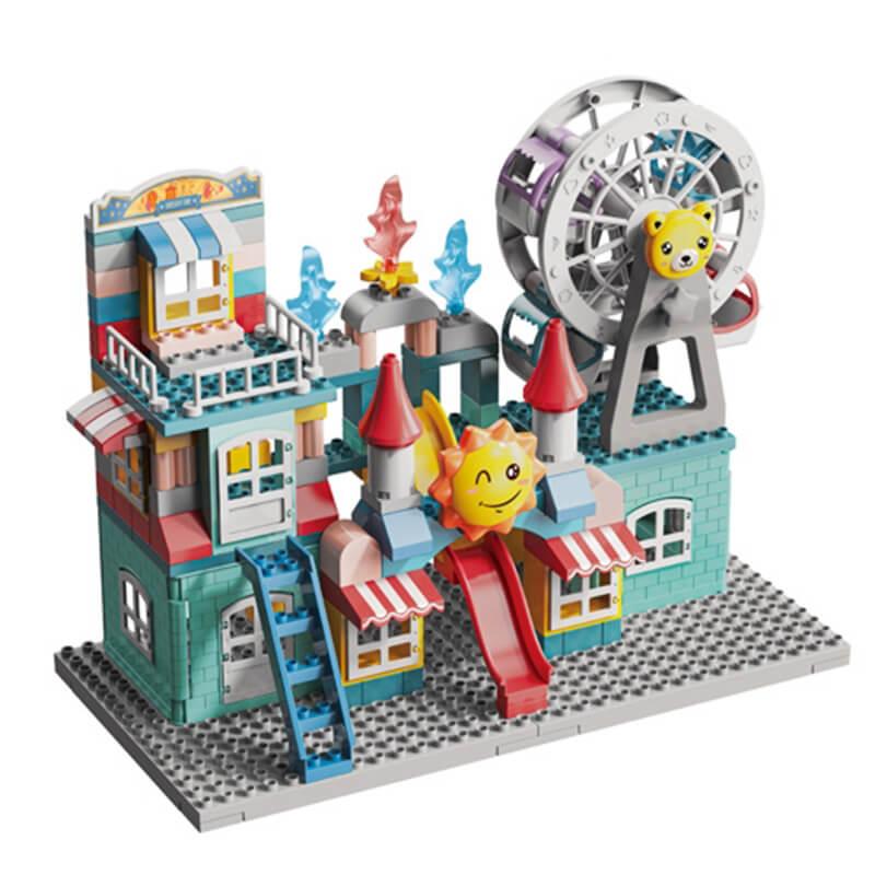 wangao Toys-3