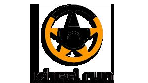 wheel run brand