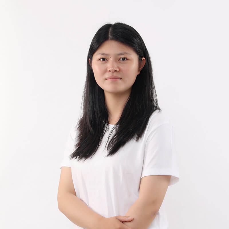 Sunley Zhang