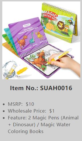 drawing toys price