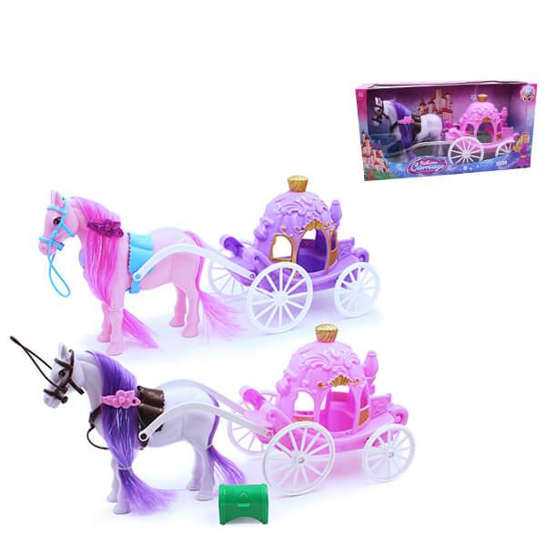 10 Ya Lan toys-4