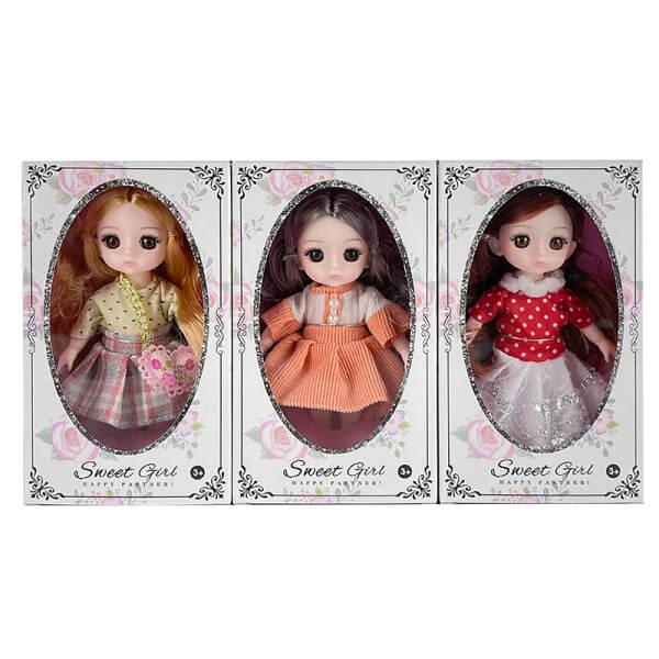 11 DL Toys-2
