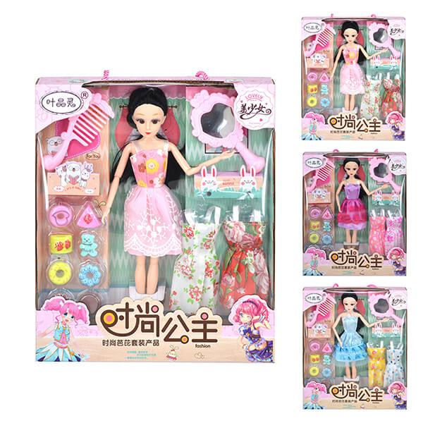 5 YJL toys-1