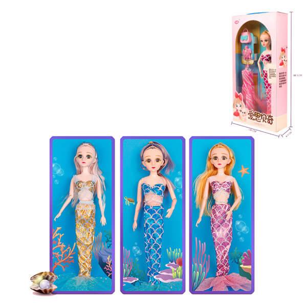 5 YJL toys -4
