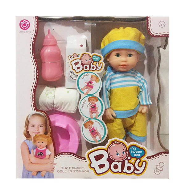 9 LeQiEr toys-3