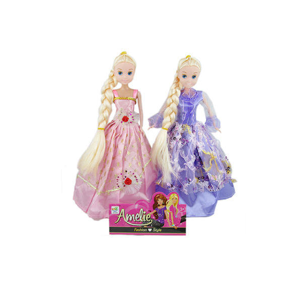 9 LeQiEr toys-4