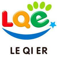 9 LeQiEr