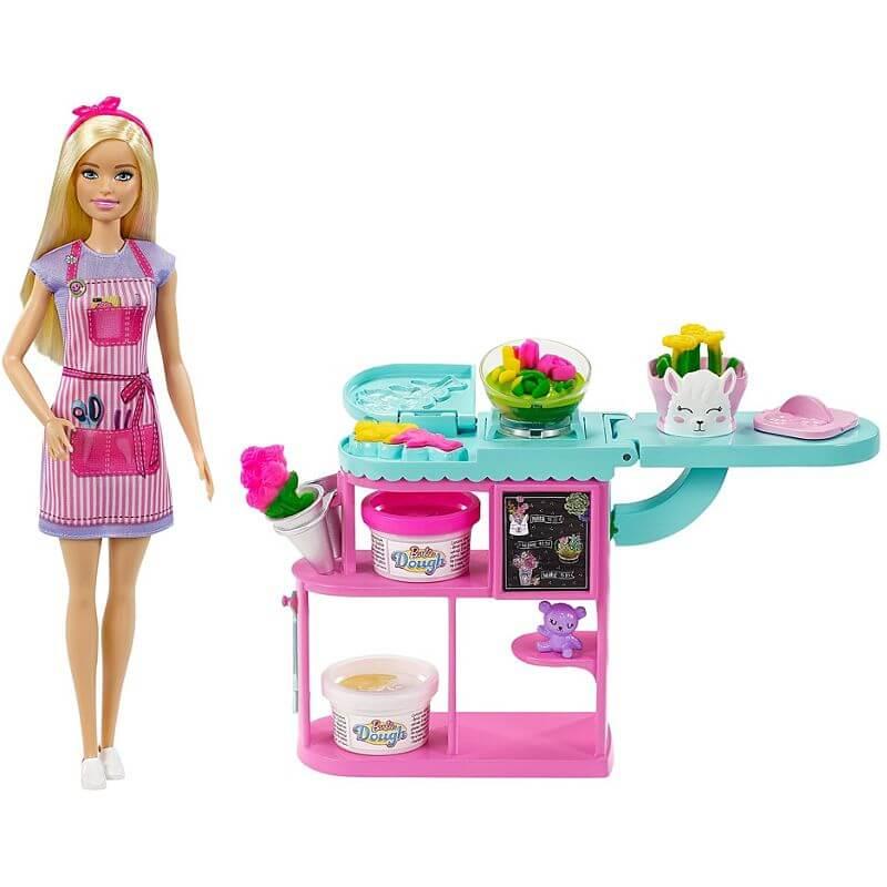 barbie dolls toys -3