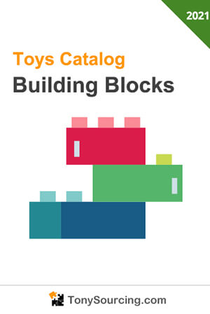 building-blocks-catalog-front page